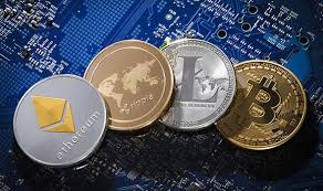 Free Cryptocurrency Generators (upto 50000 Satoshi's per day ) Sign up Now Free