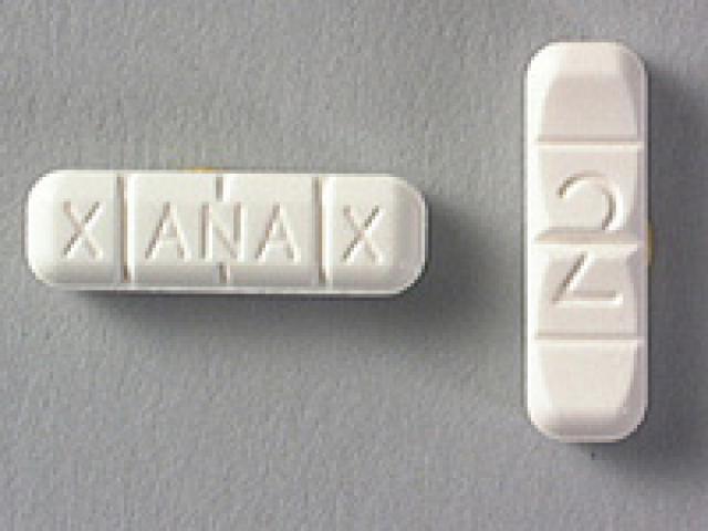 Xanax, Oxycontin, Codeine, Methadone Oxycodone Percocet