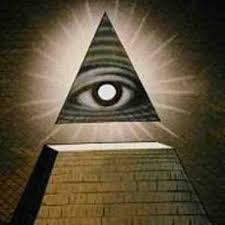 JOIN ILLUMINATI TEMPLE AND GET RICH IN CANADA/USA/UK/SOUTHAFRICA/DUBAI/KUWAIT