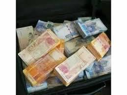 MAGIC WALLET FOR EVERYDAY  INCOME &MONEY SPELL +27605775963 SANDTON KUWAIT DUBAI USA