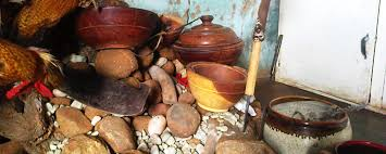 TRADITIONAL SPRITUAL HEALER IN JOHANNESBURG  PRETORIA CALL +27605775963