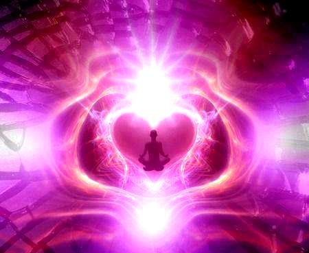 Spiritual healer and fortune teller +27730477682