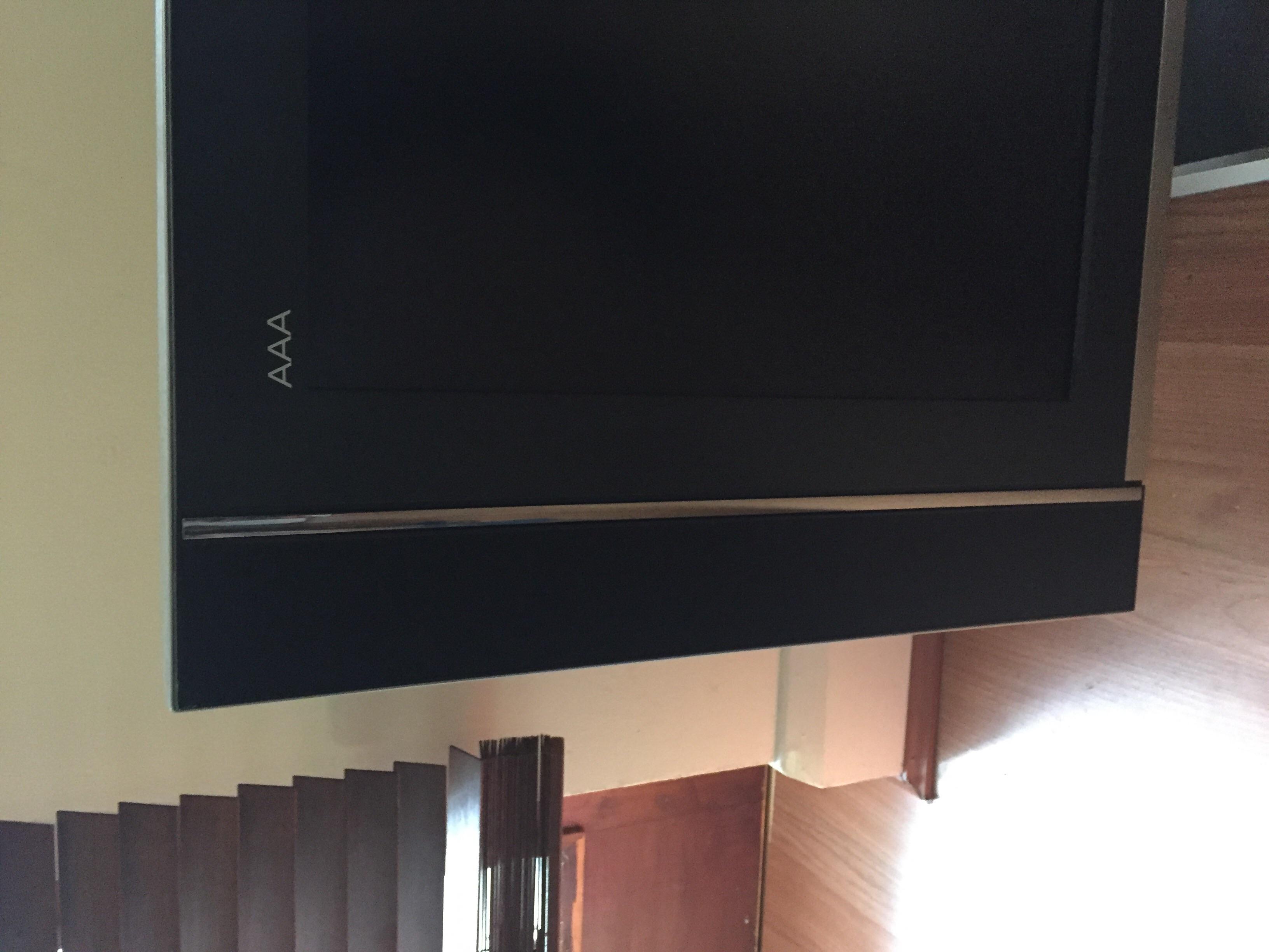 """Haier 32"""" TV"""