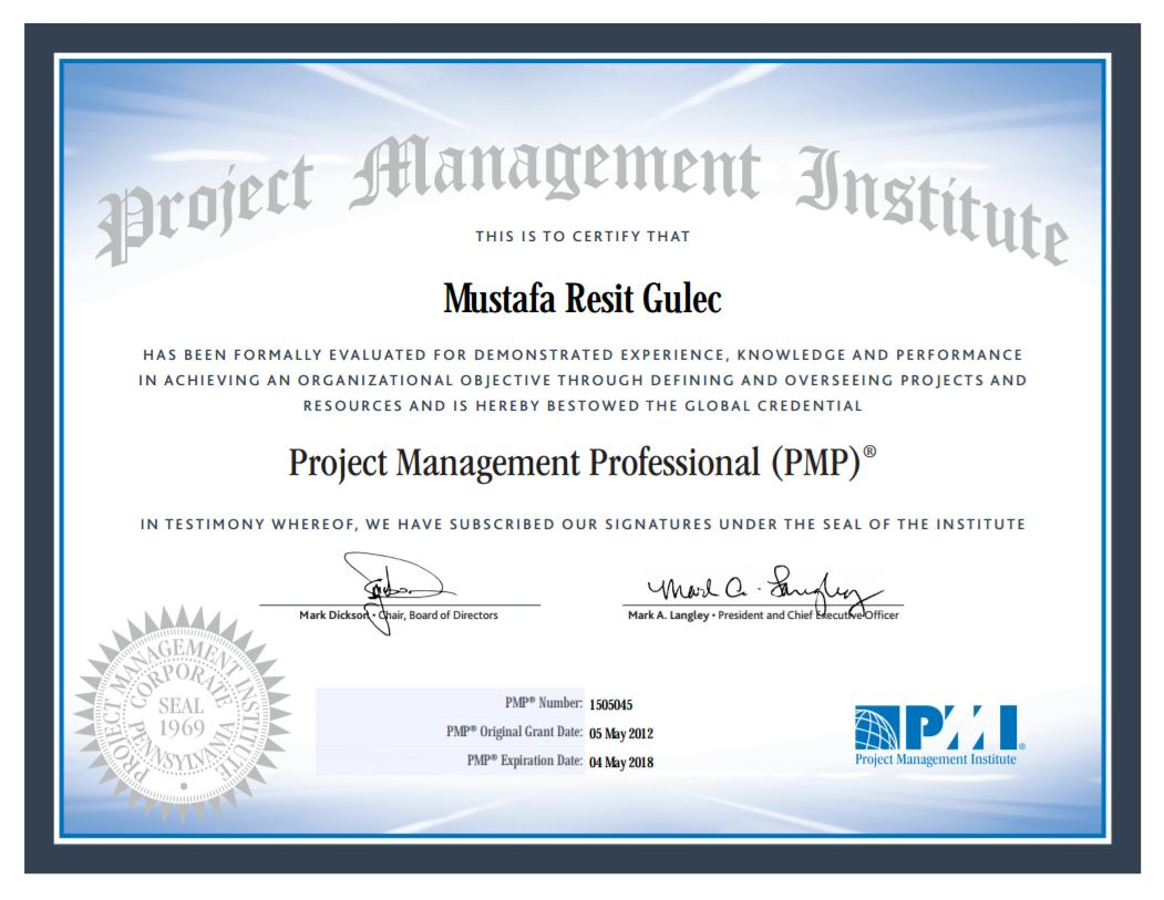 We sell PMP Certificates without exams -100% Money Back Guarantee‎d.