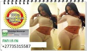 Get Bigger Butt Hips and breast enlargement +277353155887 in USA California