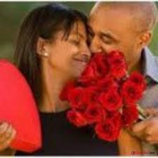 Bring Back lost love-Fix Marriage and Relationship issues +27735315587 Singapore Israel Malta
