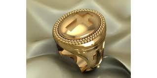 Powerful wealth Magic Ring  +27735315587 Money in Saudi Arabia Botswana  Singapore UK