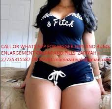 Effective butt Hips, Curves and Breasts Enhancements +27735315587
