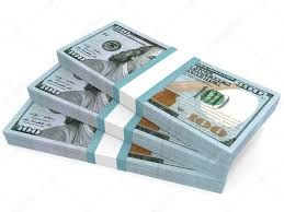 URGENT LOAN OFFER FOR BUSINESS AND PERSONAL