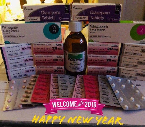 -Buy Valium,Oxycontin, Roxicodone 30mg, Percocet ,Morphine,Diluadid,