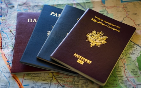 Buy Passports,driver's license,ID cards,SSN,birth certificates,diplomas,Visas