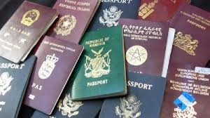 Buy Passports,driver's license,ID cards,SSN,birth certificates,diplomas,Visas