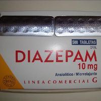 BUY DILUADID,DIAZEPAM,CLONAZEPAM,RITALIN +14022356282