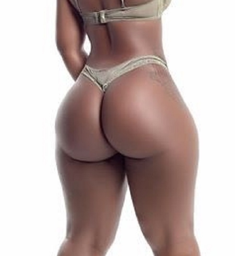 Colchester   100% HIPS & BUMS[ +27795312433]ENLARGEMENT  BOTCHO  CREAM & PILLS