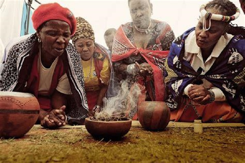 Soshanguve  FAMILY PROBLEMS SPELL DR ALEX  (+27655765355} TRADITIONAL HEALER  & Sangoma