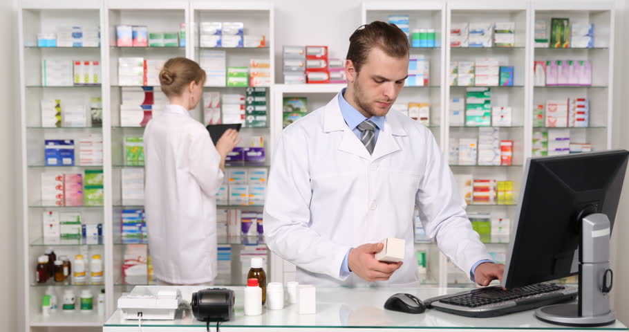 Pain Killers & Research Chemicals For Sale at https://www.skymedicationstore.org