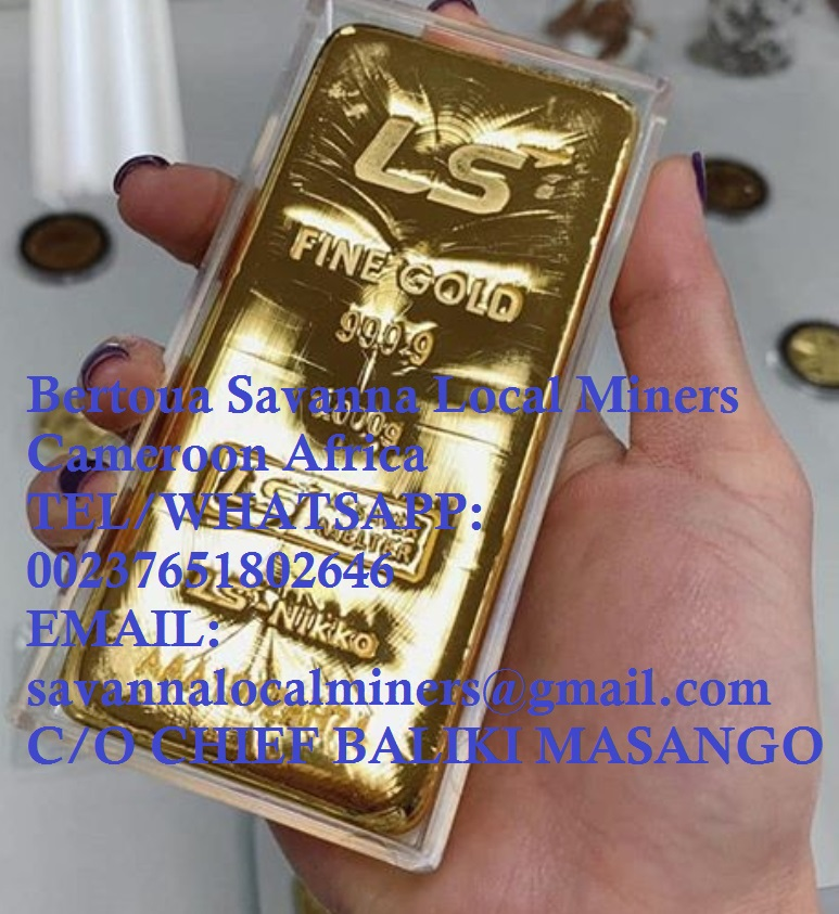 Buy Gold bar Brazil, Buy Gold bar Portugal, Buy AU Gold bar Spain online,