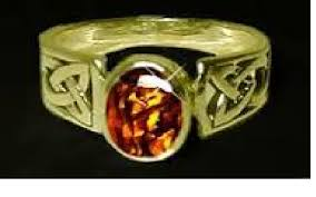 %%Powerful Magic Rings For Money,Fame,Luck,Power((+27789456728 in Canada,Australia,Uk,Usa,Malta,Guam.
