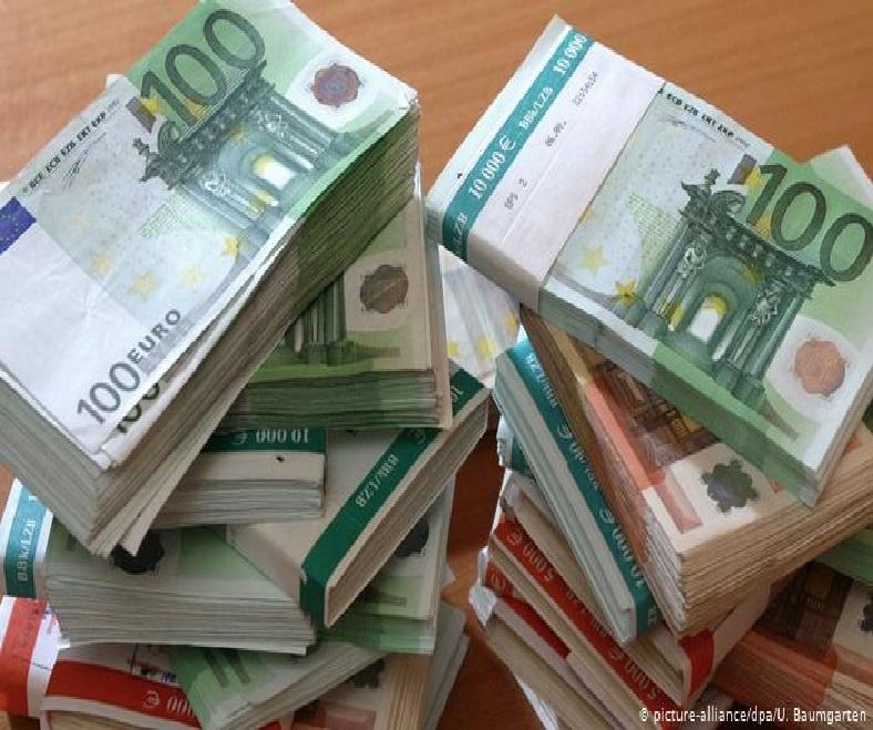 Lottery spells to win lotto money same day +27787379217 in Pennsylvania Burnham Highland Park  La Rochelle france