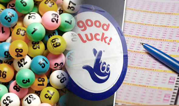 LOTTERY SPELL IN MAUI CALL +27737329421 MAUI