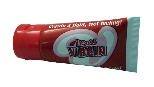 (WOMENZ CLINIC ) Vaginal Tightening  Cream Gel and Methods(Make it tight) CALL ON +27(68)2010200