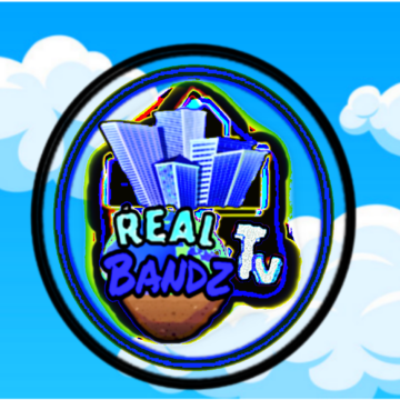 Get your banging Trap Beats from Realbandztv.com