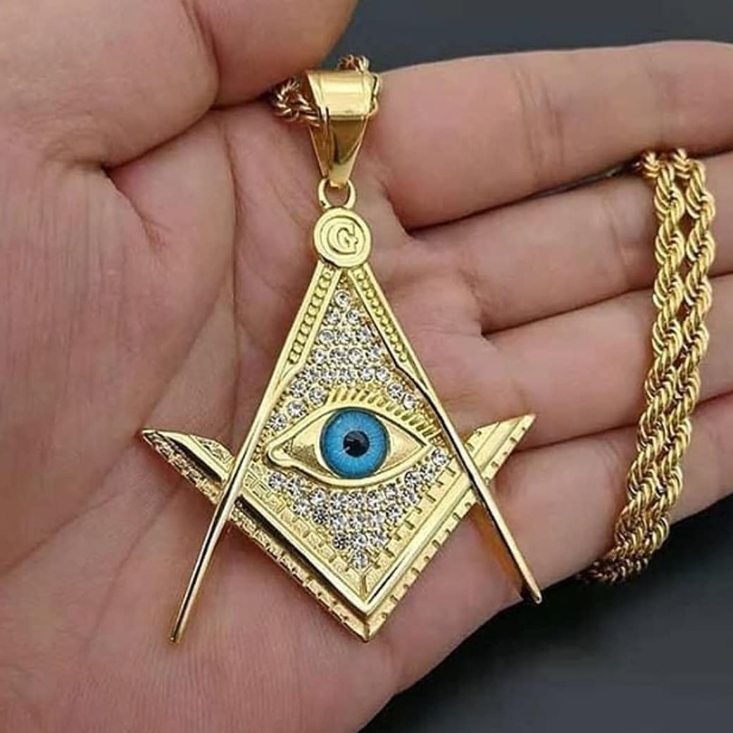 Join Illuminati Society Today ONLINE ((Open All Closed Doors With US))