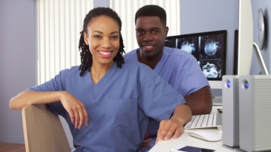 DOCTOR MAMBA ABORTION CLINICS +27603638291