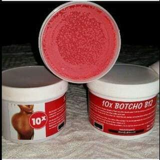 Bigger Glutimax For Hips and Butt Enlargement Creams +27838588197 Whatssap  Online.