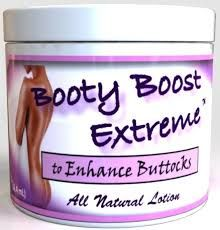 Enhancements Products Hips and Bums +27838588197 Whatssap Deliveries.